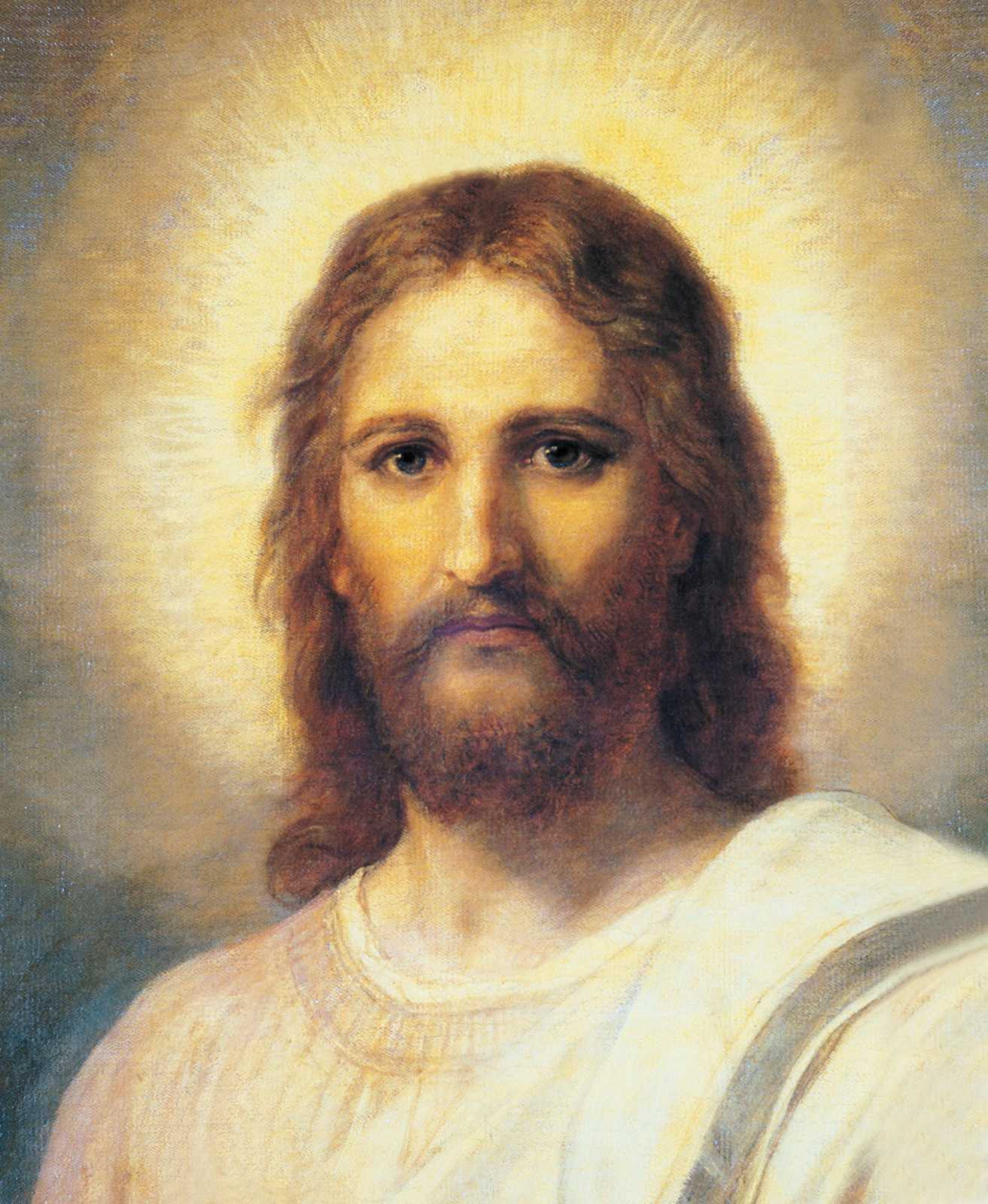 pics-of-jesus-hd-images-backgrounds-christs-mobile